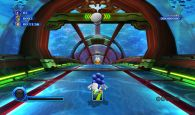 Sonic Colors - Screenshots - Bild 2