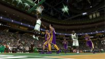 NBA 2K11 - Screenshots - Bild 17