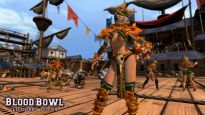 Blood Bowl: Legendary Edition - Screenshots - Bild 17