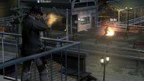 Red Dead Redemption - DLC: Lügner und Betrüger - Screenshots - Bild 2