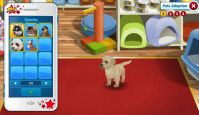 Petz World - Screenshots - Bild 1