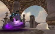 World of WarCraft: Cataclysm - Screenshots - Bild 15