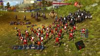 History: Great Battles Medieval - Screenshots - Bild 20