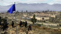 Red Dead Redemption - DLC: Lügner und Betrüger - Screenshots - Bild 18