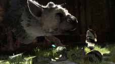The Last Guardian - News