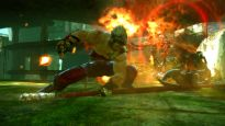 Enslaved: Odyssey to the West - DLC - Screenshots - Bild 2