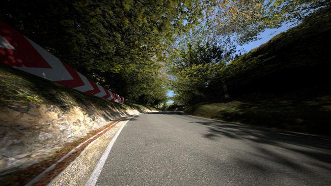 Gran Turismo 5 - Screenshots - Bild 31