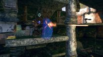 Enslaved: Odyssey to the West - Screenshots - Bild 4
