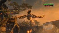 Legend of the Guardians: The Owls of Ga'Hoole - Screenshots - Bild 17