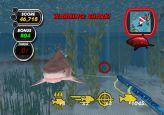 Shimano Extreme Fishing - Screenshots - Bild 8