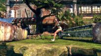 Enslaved: Odyssey to the West - DLC - Screenshots - Bild 13