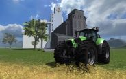 Landwirtschafts-Simulator 2011 - Screenshots - Bild 6