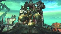 Enslaved: Odyssey to the West - Screenshots - Bild 23