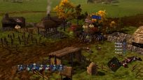 History: Great Battles Medieval - Screenshots - Bild 23