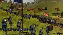 History: Great Battles Medieval - Screenshots - Bild 21