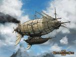 Kingdom Under Fire II - Artworks - Bild 27