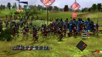 History: Great Battles Medieval - Screenshots - Bild 16