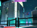 Spider-Man: Dimensions - Screenshots - Bild 1