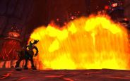 World of WarCraft: Cataclysm - Screenshots - Bild 7