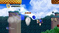 Sonic the Hedgehog 4 Episode I - Screenshots - Bild 13