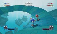 Sonic Colors - Screenshots - Bild 20