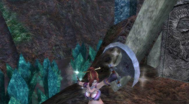 9Dragons - Screenshots - Bild 16