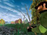 Shimano Extreme Fishing - Screenshots - Bild 2
