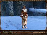 Bounty Bay Online: Atlantis - Screenshots - Bild 7
