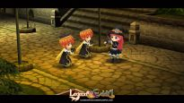 Legend of Edda - Screenshots - Bild 7
