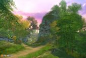 Age of Wulin: Legend of the Nine Scrolls - Screenshots - Bild 5