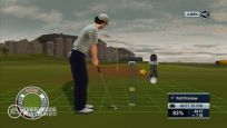 Tiger Woods PGA Tour 11 - Screenshots - Bild 8
