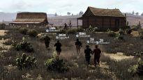 Red Dead Redemption - DLC: Lügner und Betrüger - Screenshots - Bild 12