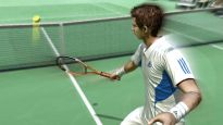 Virtua Tennis 4 - Screenshots - Bild 8