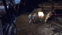 Alien Breed 2: Assault - Screenshots - Bild 5