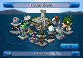 Worms: Battle Islands - Screenshots - Bild 1