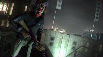 Kane & Lynch 2: Dog Days - DLC - Screenshots - Bild 6