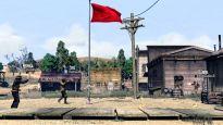 Red Dead Redemption - DLC: Lügner und Betrüger - Screenshots - Bild 5