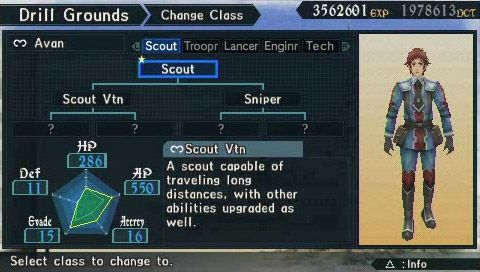 Valkyria Chronicles 2 - Screenshots - Bild 3