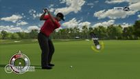 Tiger Woods PGA Tour 11 - Screenshots - Bild 3