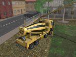 Bagger-Simulator 2011 - Screenshots - Bild 5