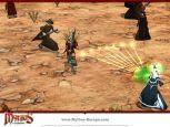 Mythos - Screenshots - Bild 19