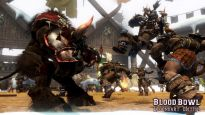 Blood Bowl: Legendary Edition - Screenshots - Bild 12