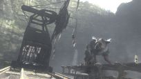 The Last Guardian - Screenshots - Bild 24