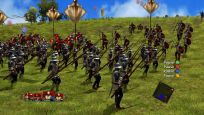 History: Great Battles Medieval - Screenshots - Bild 17