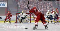 NHL Slapshot - Screenshots - Bild 5