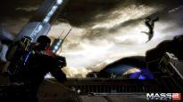 Mass Effect 2 - DLC: Versteck des Shadow Broker - Screenshots - Bild 4