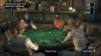 Red Dead Redemption - DLC: Lügner und Betrüger - Screenshots - Bild 3