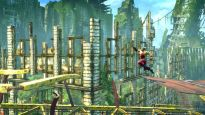 Enslaved: Odyssey to the West - DLC - Screenshots - Bild 5