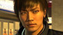 Yakuza 4 - Screenshots - Bild 4