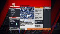 FIFA 11 - Screenshots - Bild 18